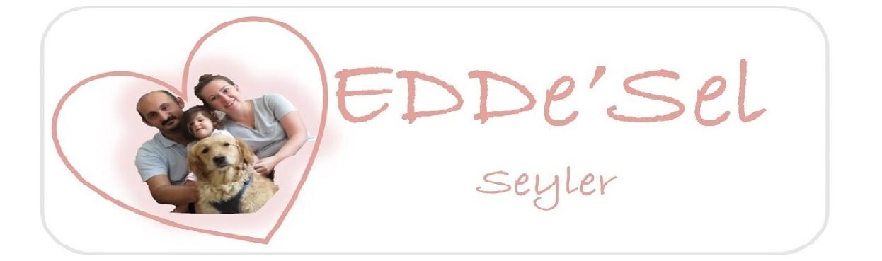 EDDe'Sel Seyler