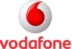 vodafone tariffe smartphone e modem