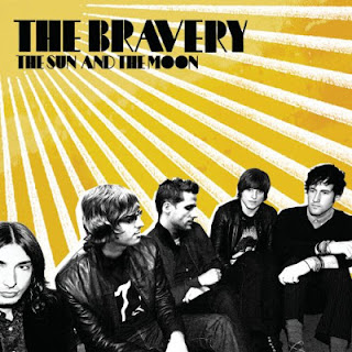 http://www.d4am.net/2012/10/the-bravery-sun-and-moon.html