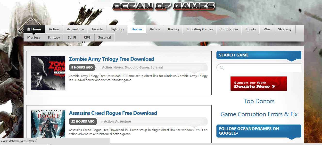 writing about what i loved the best way to download games free