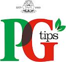 PG Tips