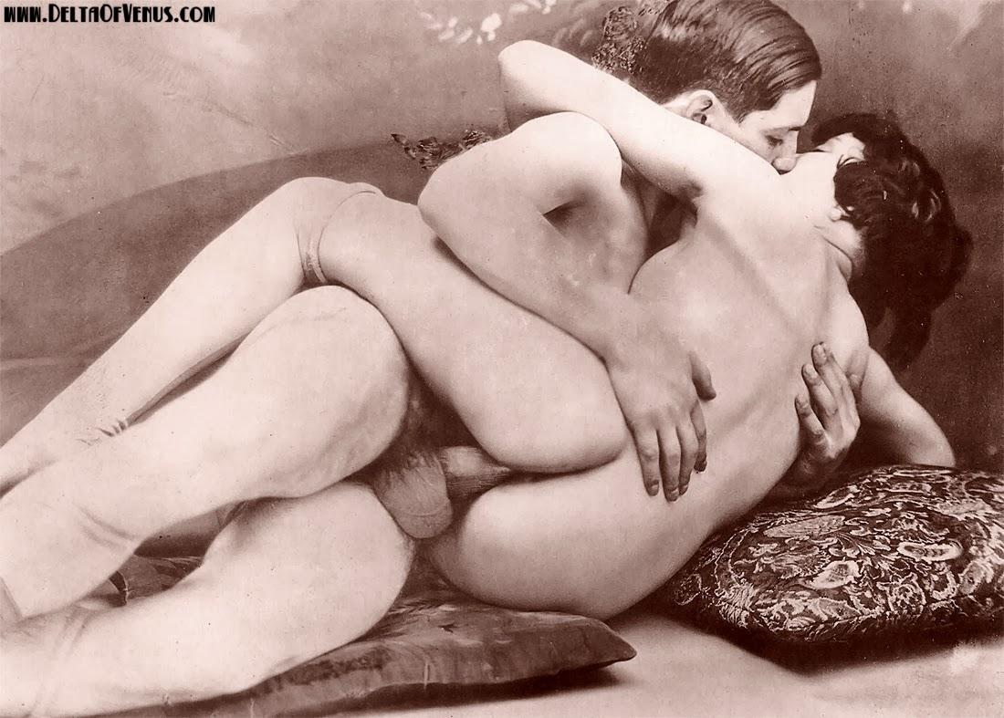 erotic sensual massage erotic massage granville