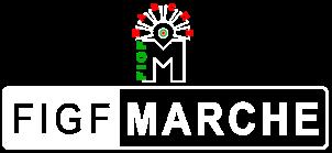 FIGF-MARCHE