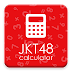 Download Kalkulator JKT48