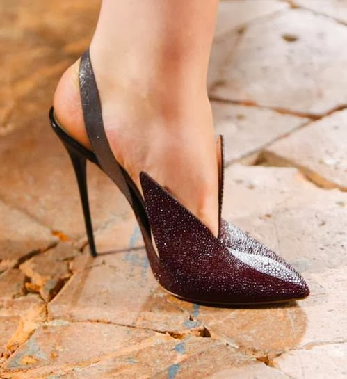 MarcodeVicenzo-ElBlogdePatricia-shoes-zapatos-scarpe-calzado-calzature