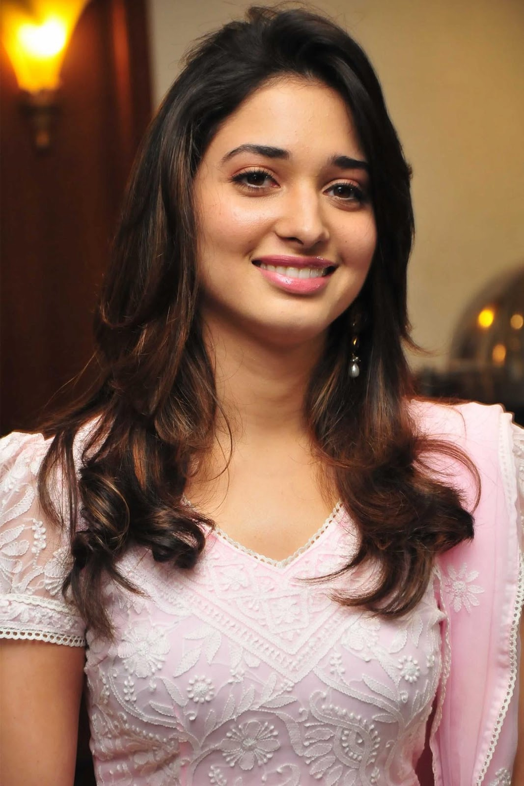 tamanna latest hd wallpapers 1200x1600 | hd wallpapers (high