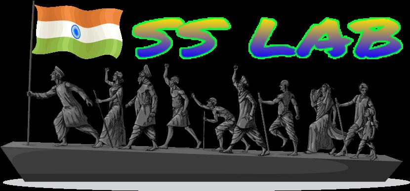 SS LAB
