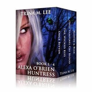 https://www.goodreads.com/book/show/20369768-alexa-o-brien-huntress-series-book-1-4-box-set