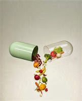 Benefits of Vitamin B12 Plus with Folic Acid