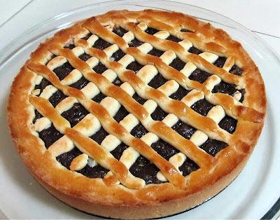 torta de banana simples, torta doce de banana, torta de banana farofa, cuca de banana, torta de banana caramelizada, torta de banana de liquidificador, receita torta de banana, receitas de doces, torta banana, tortas de banana, com chocolate, receita de bolo de banana, bolo de banana simples, bolo de banana caramelizado, bolo de banana caramelizada, bolo de banana com farinha de rosca, receita bolo banana, bolos de banana, bolo de banana de liquidificador, receitas de bolo de banana, bolo banana, bolo de banana com farofa, cobertura de bolo, bolo de liquidificador de banana, receitas de bolo de chocolate, cobertura de bolo de chocolate, recheio de bolo de chocolate,