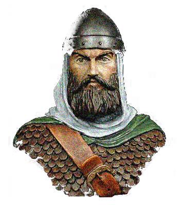 El Cid Net Worth