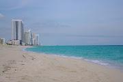 Miami: South Beach (imgp )