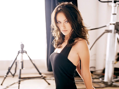 olivia wilde hot photos and wallpaper
