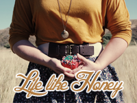 Life Like Honey