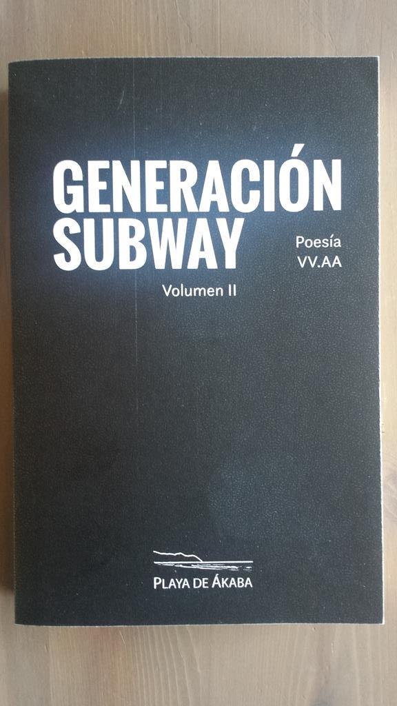 Generación Subway II