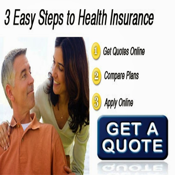 Aarp Insurance Quotes
