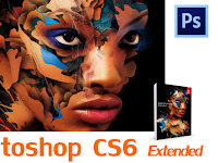 Free Download Adobe Photoshop CS6 Full Version 2015