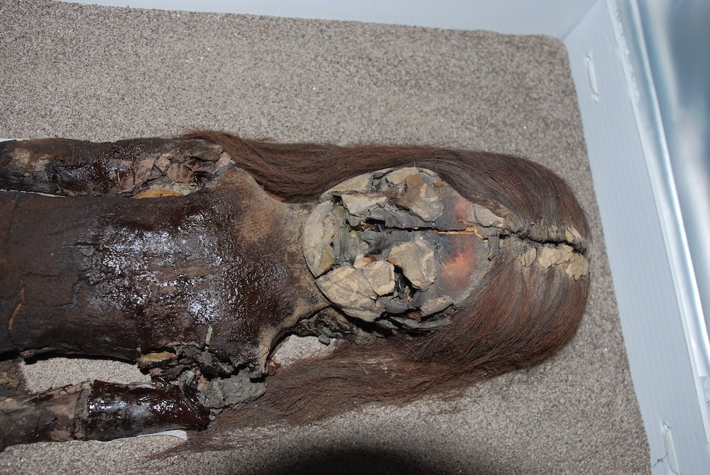 radiocarbon dating mummies Radiocarbon dating indicates that they are likely from 3932 to  the mummies are on display at the british museum and she says the tattoos are visible if .