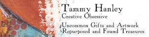 tamhanley.com