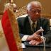 الحديدي: الببلاوي يقول إن الحكومة مستعدة لتعديل قانون التظاهر المقترح