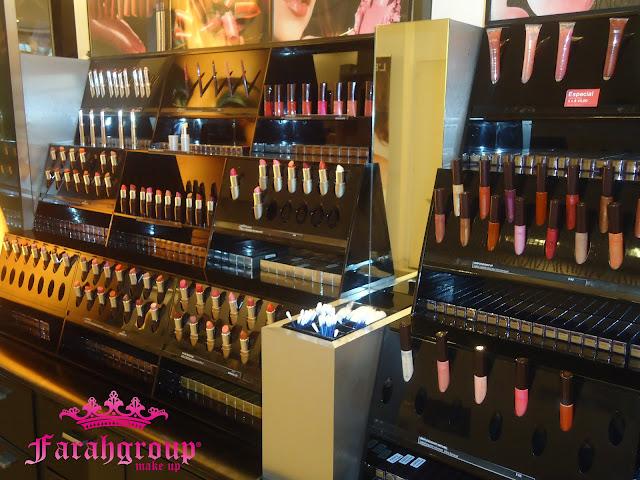 Productos, Maquillajes, Labiales L´Bel