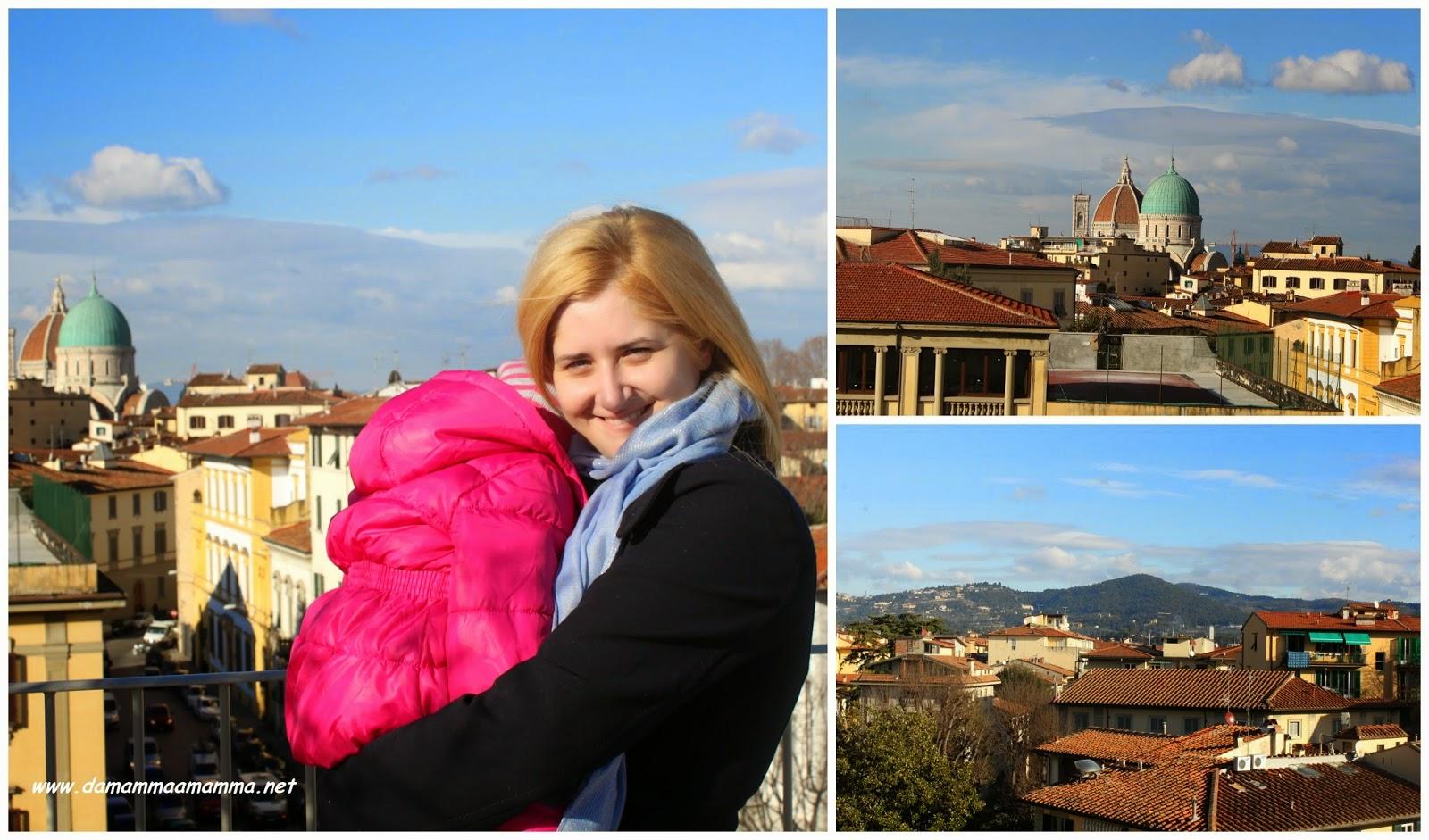 Firenze-vista-dal-residence-Forte-16