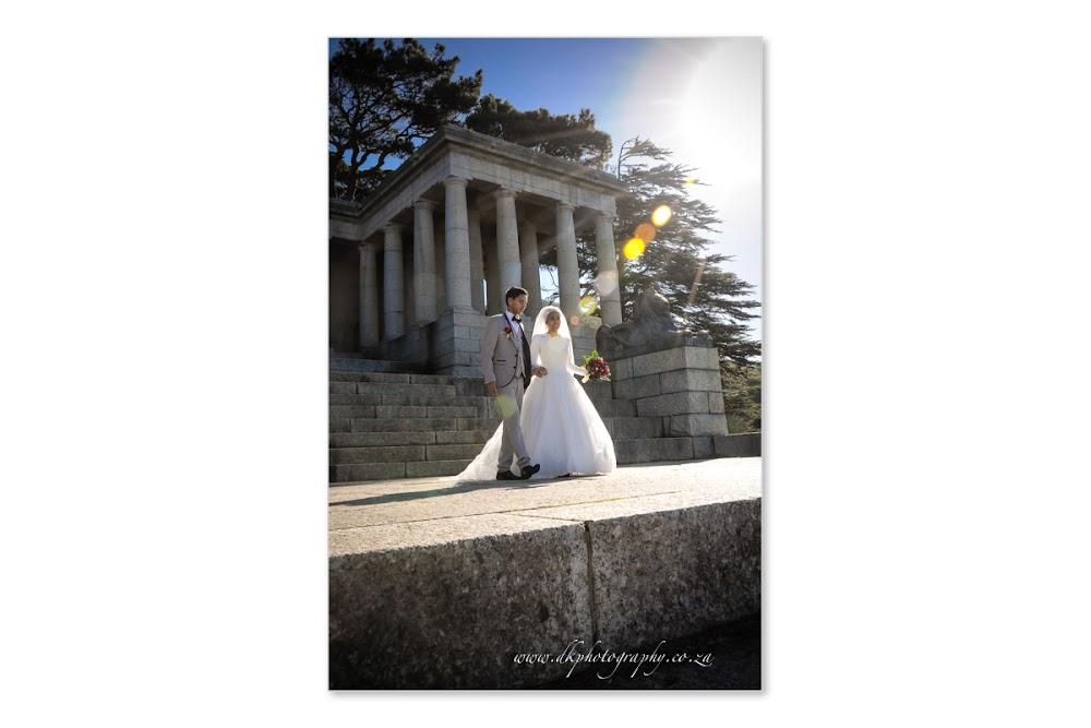 DK Photography Slideshow-137 Fauzia & Deen's Wedding  Cape Town Wedding photographer