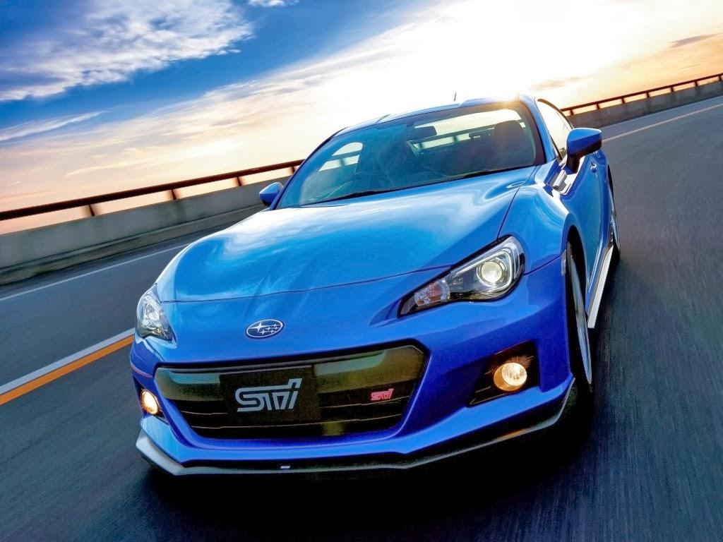 """<img src=""""http://2.bp.blogspot.com/-sJxDN_04-6E/UtL3McmtbpI/AAAAAAAAHzM/9PrkEViL4e8/s1600/car.jpeg"""" alt=""""car subaru wallpapers"""" />"""