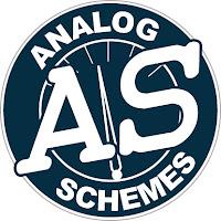 analog schemes