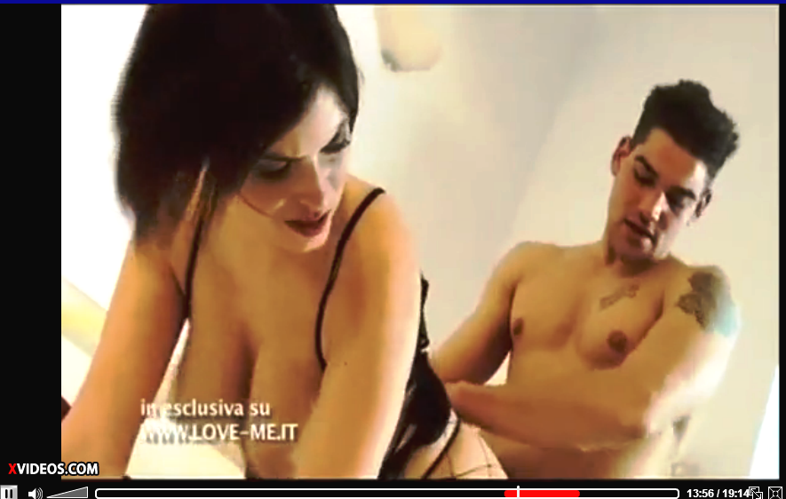 vi scene di film molto hot