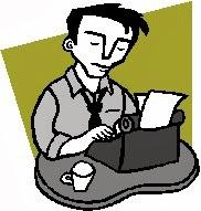 hobby journalist 4