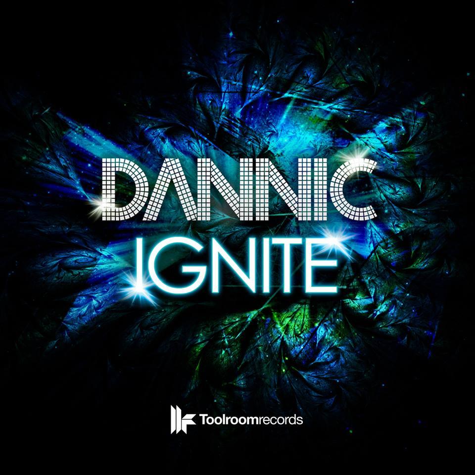 Dannic Ignite