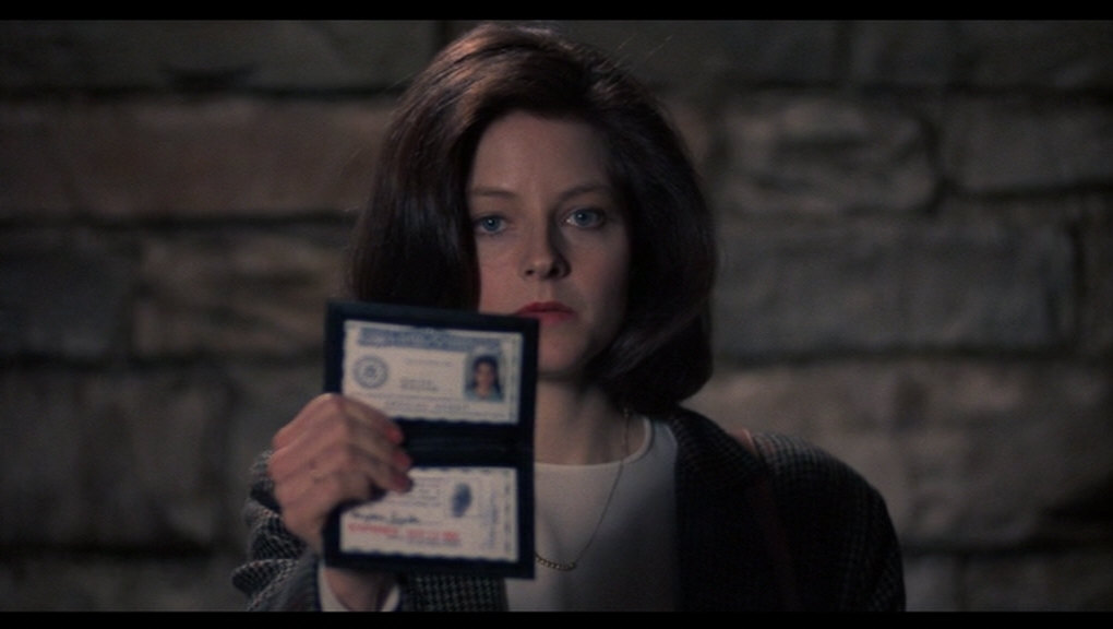 analysis of clarice starling in jonathan A director who knows his genres, jonathan demme has never been able to resist turning them inside out starting in the film industry as a publicist, demme was soon hired by roger corman as a scriptwriter and then as a director.