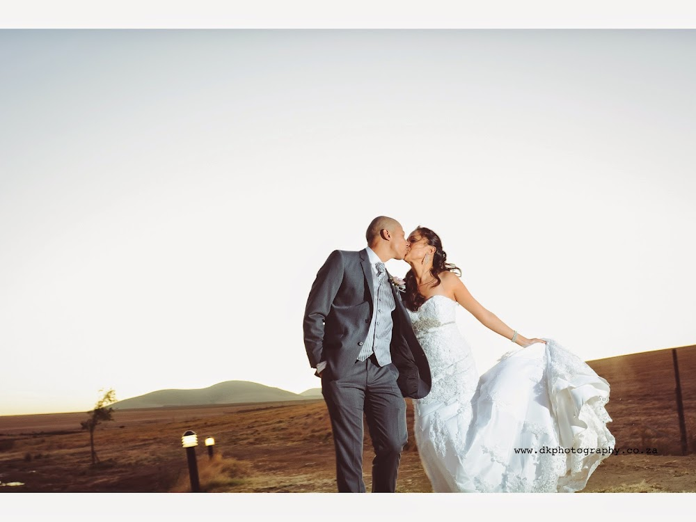 DK Photography Slideshow-682 Bianca & Ryan's Wedding in Eensgezind Function Venue  Cape Town Wedding photographer