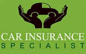 car insurance specialist