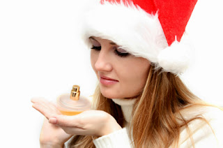 5 Best Perfumes as Christmas Gifts for Women