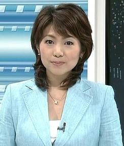 藤井彩子の画像 p1_7