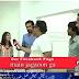 MAIN JAGAOON GA ( ART GALLERY IN PAKISTAN ) - 3 AUGUST 2014 ON WAQT NEWS