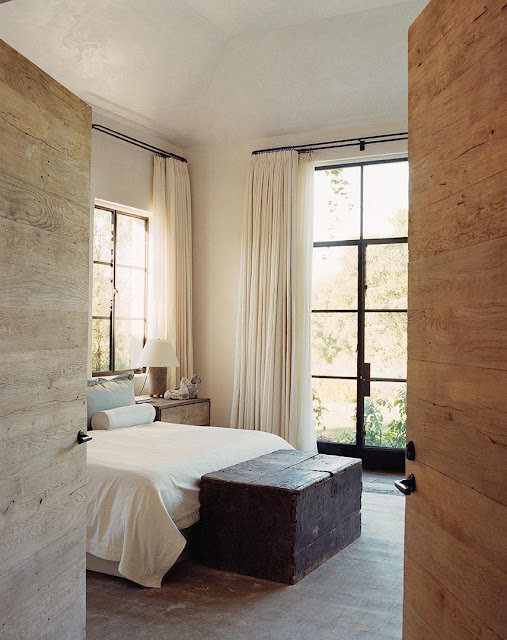 Spectacular  Fortuny Interiors by Brian D Coleman with photography by Erik Kvalsvik and with a preface by Mickey Riad Gibbs Smith