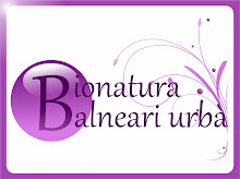 Bionatura Balneari