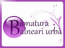 Bionatura Balneari