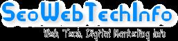 SeoWebTechInfo