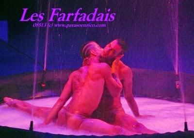 farfadais