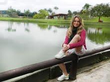 'O casamento de Gorete' chega ao fim no Aldeia das Águas Park Resort