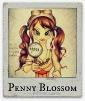 http://pennyblossom.com/