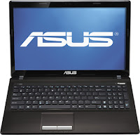 new Asus K53E-BBR4
