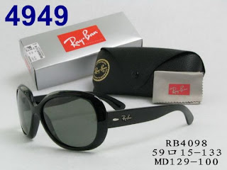 ray ban outlet store 2017