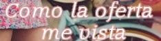 www.comolaofertamevista.com