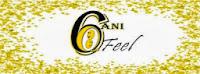 6 ani Q-Feel