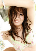 Sexiest Japanese Pornstars Natsuki Kumada